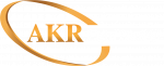 AKR Light Haulage
