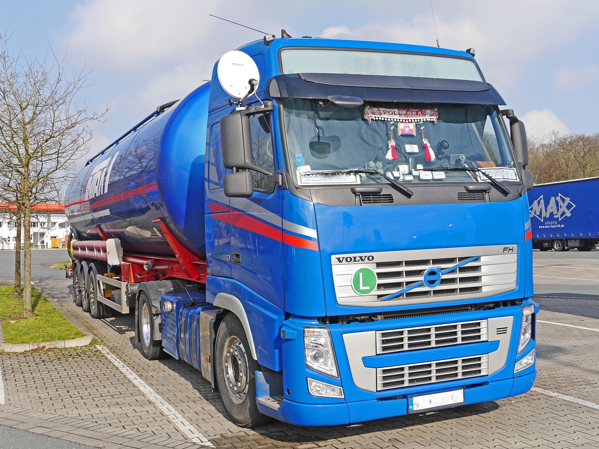 Difference Between Haulage And Freight